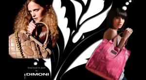 Dimoni banner-is-119
