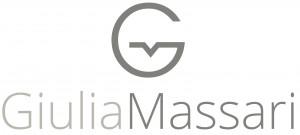 logo_Giulia Massari